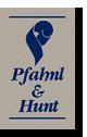 Pfahnl & Hunt